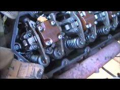 2000 ford excursion f super duty f 250 f 350 f 450 f 550 wiring diagrams manual