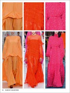 Next Look Close Up Women Suits & Dresses Subscription - (PRINT VERSION) Womens Dress Suits, Suits For Women, Cashmere Wool, Close Up, Ruffle Blouse, Tops, Dresses, Fashion, Ladies Suits