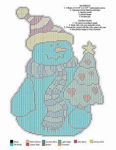 SNOWMEN LOVE TREES by JODY VIGEANT 2/6