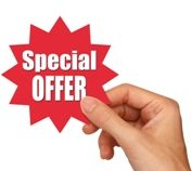 Myntra Special Discount Sale - Hot Shopping Offers & Deals