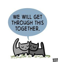 Conan Doodles Cartoon Drawings Face Erin Condren Happy Planner Stickers Mental Illness Positivity