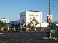 Somerset Mall (Somerset West) - 2020 All You Need to Know Before You Go (with Photos) - Somerset West, South Africa Cape Town Hotels, Somerset West, Grande, South Africa, Trip Advisor, Lord, Spaces, Explore, Pictures