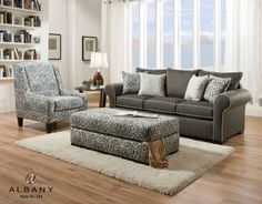 No Credit Check Furniture Store Discount Living Room Dining