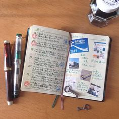 Journal Diary, Bullet Journal, Beautiful Notebooks, Sketchbook Pages, Joy Of Life, Journaling, Notes, Writing, Instagram Posts