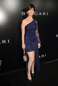 45 Best Rodeo Drive Walk of Style Arrivals images  6995ebdc4