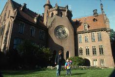 hastenbeck germany village - Google Search