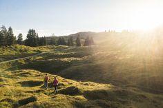 Mountains, Nature, Travel, Summer Recipes, Viajes, Naturaleza, Destinations, Traveling, Trips