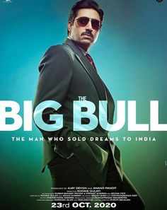 Bollywood Movies Poster 60 Ideas About Bollywood Movies Movies Bollywood And More In 2020