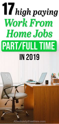 Do you want to work from home and have more control of you time? Discover 17 legit work from home jobs that allow you to make money from the comfort of your own home. Legit Work From Home, Legitimate Work From Home, Work From Home Jobs, Make Money From Home, Way To Make Money, Marketing Program, Marketing Jobs, Work From Home Opportunities, Be Your Own Boss