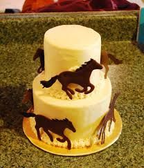 Resultado de imagen para horse cake