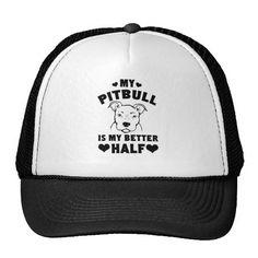 7755dcf2eca Baseball   Trucker Hats