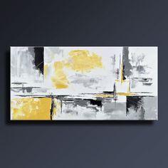 Il sagit dune peinture acrylique sur toile non tendue. Cela sera expédié directement de mon studio. Cette peinture arrive non étirée roulée dans un tube protégé!!! Titre : YG07i4us Taille de limage : 48 x 24 pouces Toile taille totale : 54 x 30 pouces (taille + 6 pouces pour étirer limage : 1,5 - 1,5 pouce peint, 1,5-1,5 pouces blanc) Toutes mes peintures sont terminées par une couche semi qui ajoute un éclat subtil et protège votre investissement. Artiste : Imre Toth (Emerico) Sign...