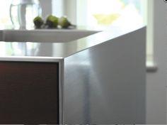 küchenatlas website abbild und cdddcfffcdbe jpg