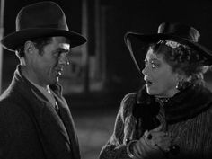 Born to Kill Film Noir Lawrence Tierney and Elisha Cook, Jr. Lawrence Tierney, Shadow Film, Light Camera, Long Shadow, Films, Movies, Screen Shot, Shadows, Jr