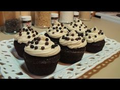 Cap Cake, Greek Recipes, Cake Cookies, Nutella, Biscuits, Food And Drink, Breakfast, Sweet, Party