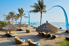 Sol Beach House Benoa Hotels And Resorts Best Choice Bali