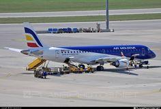 Airline Air Moldova http://jamaero.com/airlines/Aviakompaniya-Air_Moldova-Moldova