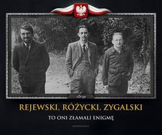 ◭ ^ 1,4´ (znam) https://de.pinterest.com/cycle301/polish-history/ | KOMM >  https://de.pinterest.com/pin/531284087270785708/