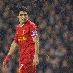5 Talking Points From Liverpool's Five-Star Show
