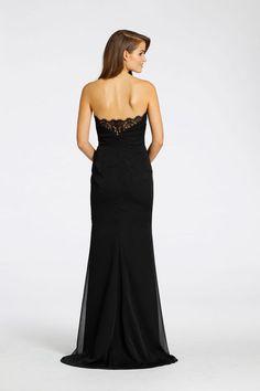 2015 New Bridesmaid Dresses: Glamour.com