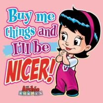 Riverdale Comics, Betty And Veronica, Archie Comics, Make Me Smile, Disney Characters, Fictional Characters, Pin Up, Comic Books, Babys