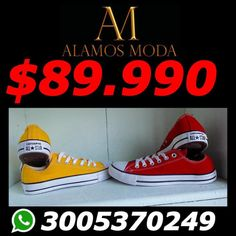 Whatsapp=3005370249  #Pereira #Manizales #Cartagena #Cali...