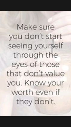 Wise Quotes, Quotable Quotes, My Past Quotes, Quotes About Wisdom, Faith Quotes, Words Quotes, Quotes To Live By, Motivational Quotes, Inspirational Quotes