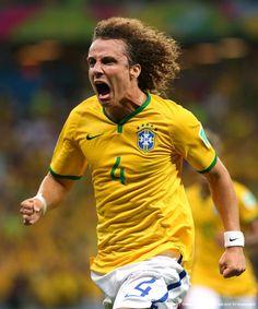 brazil vs colombia 21 brazilteam worldcup2014 fifa2014 bestofthebest · fifa world cupworld cup 2014