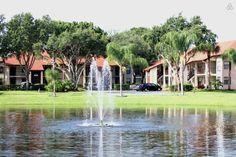 Beautiful Shorewalk Condo - vacation rental in Siesta Key, Florida. View more: #SiestaKeyFloridaVacationRentals