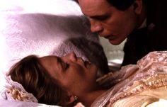 DANGEROUS LIAISONS, Michelle Pfeiffer, John Malkovich, 1988 Dangerous Liaisons, John Malkovich, Cinema, Michelle Pfeiffer, American Actors, Couple Photos, Artist, Couple Shots, Movies