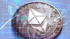 Tabla de contenidos The Migration to Layer-2 Forces Gas Lower25% of ETH Locked in Smart ContractsEthereum Price Analysis Tabla de contenidos The Migration to Layer-2 Forces Gas Lower25% of ETH Locked in Smart ContractsEthereum Price Analysis The Ethereum price is stabilizing above $2.5k, building on encouraging gains posted over the weekend. Crypto Market, Investment Advice, Blockchain Technology, Crypto Currencies, Things That Bounce, Bitcoin Litecoin, Blockchain Cryptocurrency, Pumping