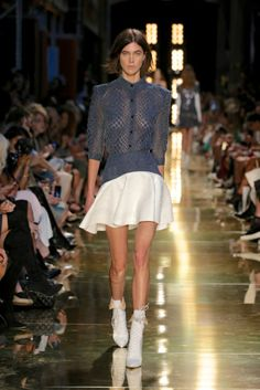 All the runway looks from Alex Perry: Sydney Australian Fashion Shows Spring/Summer Alex Perry, Night Out Outfit, Vogue Australia, Best Wear, Australian Fashion, Supermodels, Ready To Wear, Fashion Show, Short Dresses