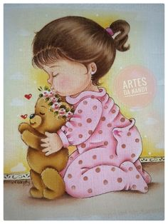 Precious Moments Coloring Pages, Cairo, Dory, Clip Art, Teddy Bear, Cute, Animals, Fashion, Diy And Crafts