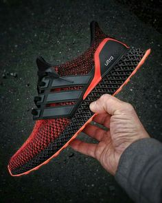 e6a6d416a67db 98 Best Adidas shoes images in 2019