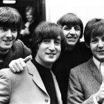 Eleanor Rigby, esa controversial canción creada por Paul McCartney y John Lennon, sin lugar a dudas es una de las creaciones más interesantes del grupo.