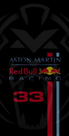Red Bull F1, Red Bull Racing, F1 Racing, Racing Team, Redbull Logo, Escuderias F1, Formula 1 Car Racing, Motocross Logo, Colourful Wallpaper Iphone