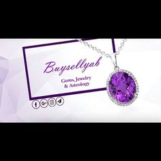 Gems Jewelry & Astrology @buysellyab Lesser females can be found in the world that does not have a special interest in #jewelry. Many men especially #collector have also paid special attention to jewelry. As well as the impact of #diamonds and jewelry in beauty can not be overlooked. our specialist team has sought to outcome accurately classify the industry in 13 subcategories as soon as the launch of online trading #portal that will take place soon #Designers #manufacturers retailers and…