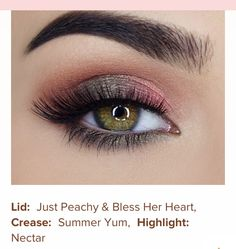 #eyemakeupcrazy