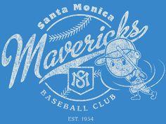 Santa Monica Mavericks