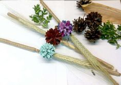 Imagini pentru decoratiuni mos nicolae