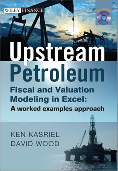 Csir studentxerox narayanaguda csirchemistrycl on pinterest upstream petroleum fiscal and valuation modeling in excel a worked examples approach free ebook fandeluxe Images