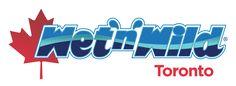 Wet'n'Wild Toronto Wet N Wild, Toronto, Polo Norte, Family Getaways, Summer Memories, Rafting, Day Trip, Summer Fun, Trips