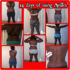 Become A Distributor, Better Business Bureau, Coding, Weight Loss, Social Media, Day, Social Networks, Weigh Loss, Loosing Weight