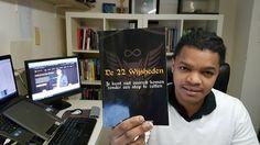 De 12 boeken die ik in 2017 ga #lezen 👀. Eén van mijn #doelen voor het #jaar 2017 is om 12 #boeken te lezen die mij verder kunnen helpen om mijn #droom te bereiken. In deze video deel ik deze 12 #boeken 📚 met jullie! Videos