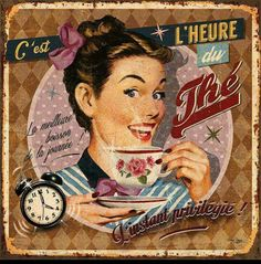 Láminas Decoupage by Bruno Pozzo Vintage Prints, Vintage Abbildungen, Images Vintage, Photo Vintage, Vintage Labels, Vintage Pictures, Vintage Cards, Vintage Paper, Vintage Signs