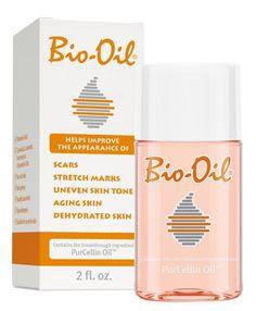 Bio Oil Keratosis Pilaris - Benefits of Bio Oil Scar Removal Home Remedies, Acne Scar Removal, Bio Oil Scars, Acne Scars, Skin Care Regimen, Skin Care Tips, Bio Oil Pregnancy, Bio Oil Stretch Marks, Natural Beauty Tips