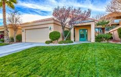 OPEN HOUSE - Saturday, April 11, 2015 @ 10-2 pm.  Great House - Great Location - Great Price!  Stunning Remodel - Walking Distance to the Community Pool/Spa & Fitness Center.  Next Door to the Oasis Golf Club.   GO TO LINK FOR DETAILS.   http://www.onlyinmesquite.com