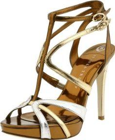Peep Toe Shoes, Women's Shoes Sandals, High Heel Shoe Chair, Comfortable Dress Shoes For Women, Tommy Shoes, Skechers Women's Shoes, Hot High Heels, Trendy Shoes, Formal Shoes