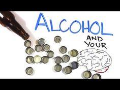 Drank en Drugs - Youtube