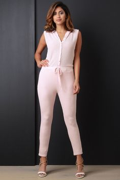bf5270256ae7 99 Best Summer Rompers  Jumpsuites images